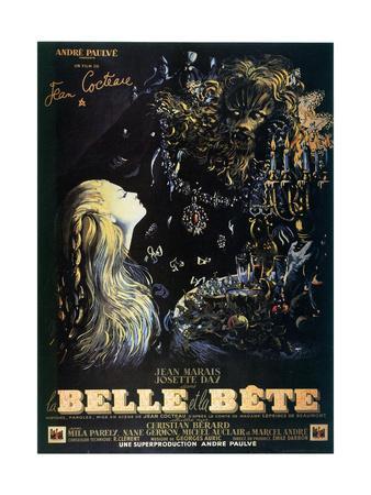 https://imgc.artprintimages.com/img/print/poster-for-the-jean-cocteau-film-la-belle-et-la-bete-1946_u-l-ppw3pe0.jpg?p=0