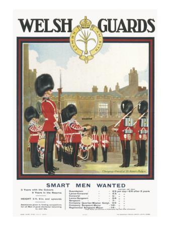 https://imgc.artprintimages.com/img/print/poster-for-welsh-guards_u-l-p9t88f0.jpg?p=0