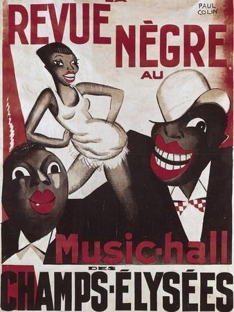 https://imgc.artprintimages.com/img/print/poster-of-la-revue-negre-1925_u-l-pqaqqv0.jpg?p=0