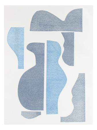 https://imgc.artprintimages.com/img/print/pottery-forms-iii_u-l-q1gw6fu0.jpg?p=0