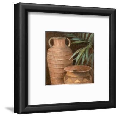 Pottery III