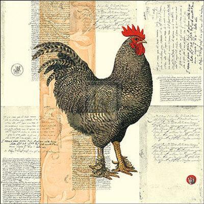 https://imgc.artprintimages.com/img/print/poulet-de-champagne-i_u-l-e89rq0.jpg?p=0