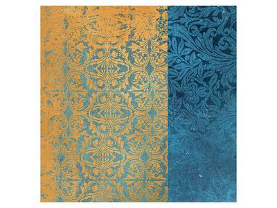 https://imgc.artprintimages.com/img/print/powder-blue-lace-i_u-l-f741jn0.jpg?p=0
