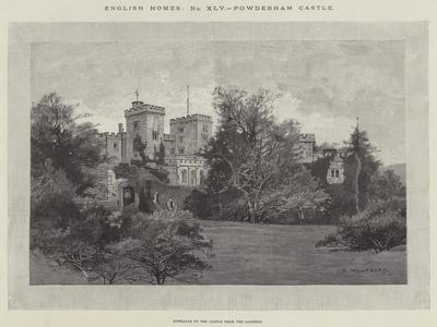https://imgc.artprintimages.com/img/print/powderham-castle_u-l-puht250.jpg?p=0