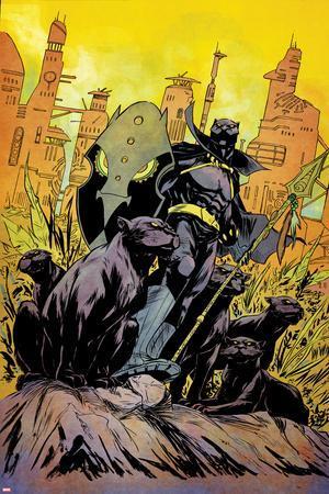 https://imgc.artprintimages.com/img/print/power-man-and-iron-fist-no-1-cover-featuring-black-panter_u-l-q134pgk0.jpg?p=0