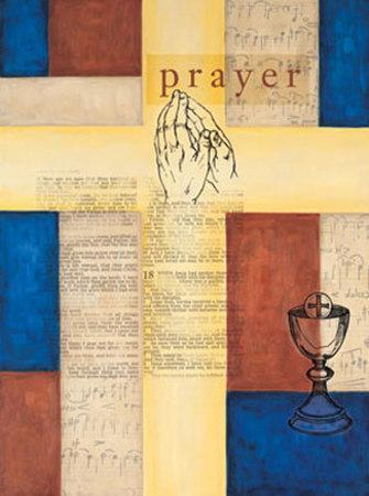 https://imgc.artprintimages.com/img/print/power-of-prayer-ii_u-l-ez6go0.jpg?p=0