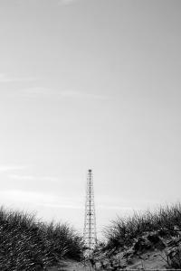 Power Tower in Amagansett NY