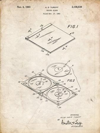 https://imgc.artprintimages.com/img/print/pp1008-vintage-parchment-record-album-patent-poster_u-l-q1cl0260.jpg?p=0
