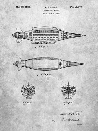 https://imgc.artprintimages.com/img/print/pp1017-slate-rocket-ship-model-patent-poster_u-l-q1cl2py0.jpg?p=0