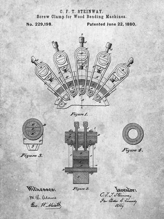 https://imgc.artprintimages.com/img/print/pp1031-slate-screw-clamp-1880-patent-poster_u-l-q1cld2l0.jpg?p=0