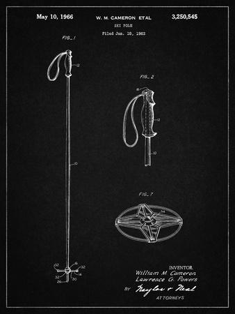 https://imgc.artprintimages.com/img/print/pp1038-vintage-black-ski-pole-patent-poster_u-l-q1cl13u0.jpg?p=0