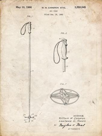 https://imgc.artprintimages.com/img/print/pp1038-vintage-parchment-ski-pole-patent-poster_u-l-q1cl1060.jpg?p=0