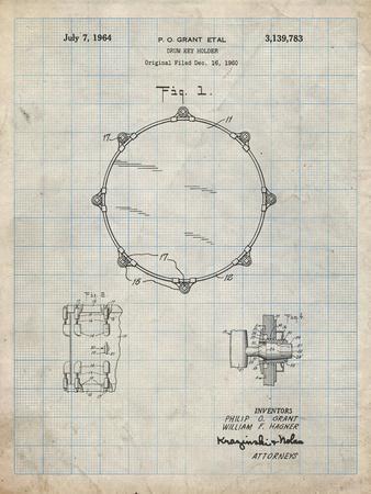 https://imgc.artprintimages.com/img/print/pp105-antique-grid-parchment-drum-key-holder-patent-poster_u-l-q1cotqp0.jpg?p=0