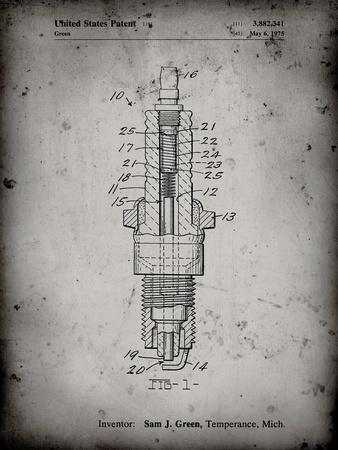 https://imgc.artprintimages.com/img/print/pp1051-faded-grey-spark-plug-patent-poster_u-l-q1cn9cp0.jpg?p=0