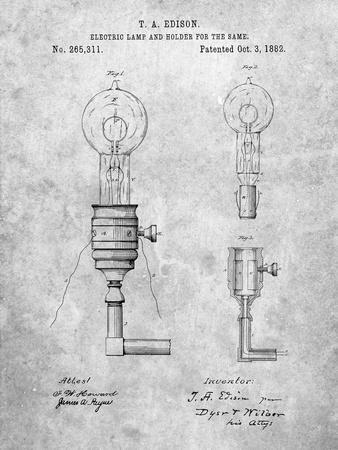 https://imgc.artprintimages.com/img/print/pp1082-slate-t-a-edison-light-bulb-and-holder-patent-art_u-l-q1cmy0n0.jpg?p=0