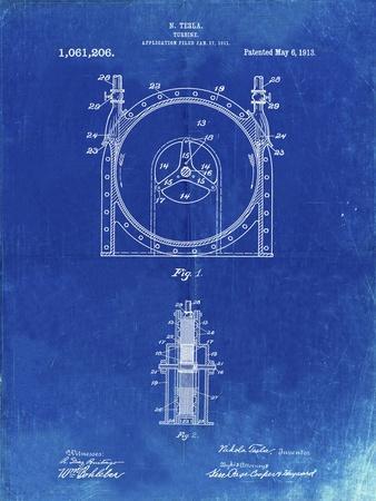 https://imgc.artprintimages.com/img/print/pp1097-faded-blueprint-tesla-turbine-patent-poster_u-l-q1cmztp0.jpg?p=0