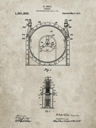 https://imgc.artprintimages.com/img/print/pp1097-sandstone-tesla-turbine-patent-poster_u-l-q1cn0660.jpg?p=0