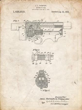 https://imgc.artprintimages.com/img/print/pp1099-vintage-parchment-thompson-submachine-gun-patent-poster_u-l-q1cndha0.jpg?p=0