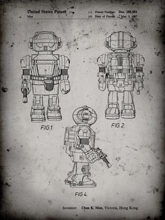 https://imgc.artprintimages.com/img/print/pp1101-faded-grey-toby-talking-toy-robot-patent-poster_u-l-q1cnief0.jpg?p=0