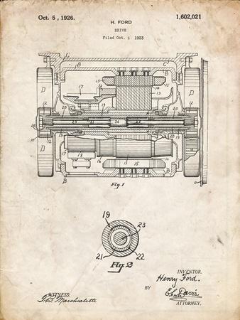 https://imgc.artprintimages.com/img/print/pp1110-vintage-parchment-train-transmission-patent-poster_u-l-q1cmx9n0.jpg?p=0