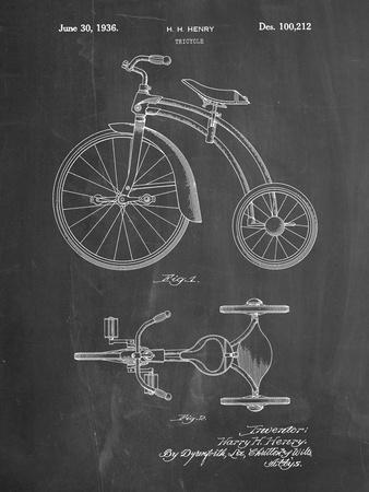 https://imgc.artprintimages.com/img/print/pp1114-chalkboard-tricycle-patent-poster_u-l-q1cpaym0.jpg?p=0