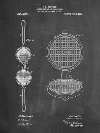 https://imgc.artprintimages.com/img/print/pp1130-chalkboard-waffle-iron-for-ice-cream-cones-1909-patent-poster_u-l-q1cpj900.jpg?p=0