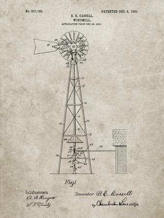 https://imgc.artprintimages.com/img/print/pp1137-sandstone-windmill-1906-patent-poster_u-l-q1cplnb0.jpg?p=0