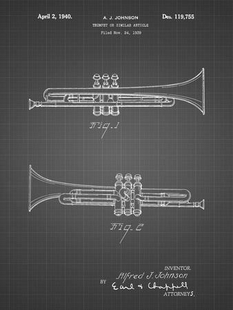 https://imgc.artprintimages.com/img/print/pp1140-black-grid-york-trumpet-1939-patent-poster_u-l-q1cp1od0.jpg?p=0