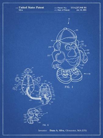 https://imgc.artprintimages.com/img/print/pp123-blueprint-mr-potato-head-patent-poster_u-l-q1coy1o0.jpg?p=0