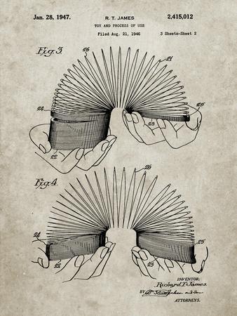 https://imgc.artprintimages.com/img/print/pp125-sandstone-slinky-toy-patent-poster_u-l-q1crvrk0.jpg?p=0