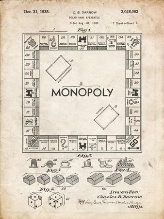 https://imgc.artprintimages.com/img/print/pp131-vintage-parchment-monopoly-patent-poster_u-l-q1crlec0.jpg?p=0