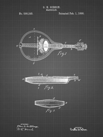 https://imgc.artprintimages.com/img/print/pp137-black-grid-gibson-mandolin-a-model-patent-poster_u-l-q1cr6w40.jpg?p=0
