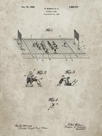 https://imgc.artprintimages.com/img/print/pp142-sandstone-football-board-game-patent-poster_u-l-q1crxx80.jpg?p=0