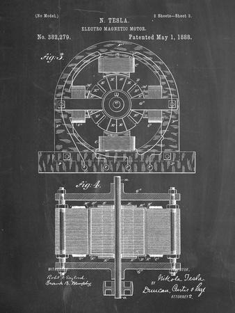 https://imgc.artprintimages.com/img/print/pp173-chalkboard-tesla-electro-motor-patent-poster_u-l-q1cruip0.jpg?p=0