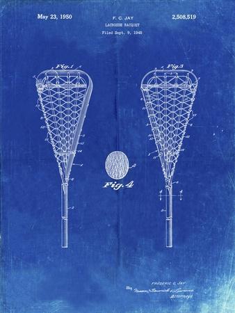 https://imgc.artprintimages.com/img/print/pp199-faded-blueprint-lacrosse-stick-1948-patent-poster_u-l-q1ctvj20.jpg?artPerspective=n