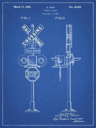 https://imgc.artprintimages.com/img/print/pp231-blueprint-railroad-crossing-signal-patent-poster_u-l-q1cxagg0.jpg?p=0