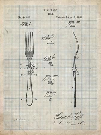 https://imgc.artprintimages.com/img/print/pp238-antique-grid-parchment-fork-patent-poster_u-l-q1ctj4p0.jpg?p=0