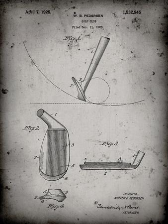 https://imgc.artprintimages.com/img/print/pp240-faded-grey-golf-wedge-1923-patent-poster_u-l-q1cxw0d0.jpg?p=0