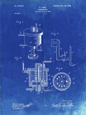 https://imgc.artprintimages.com/img/print/pp273-faded-blueprint-ford-carburetor-1898-patent-poster_u-l-q1ctjdc0.jpg?p=0