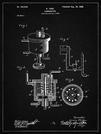 https://imgc.artprintimages.com/img/print/pp273-vintage-black-ford-carburetor-1898-patent-poster_u-l-q1ctmre0.jpg?p=0