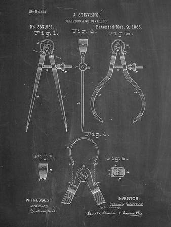 https://imgc.artprintimages.com/img/print/pp285-chalkboard-calipers-and-dividers-patent-poster_u-l-q1cxgpv0.jpg?p=0