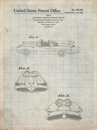 https://imgc.artprintimages.com/img/print/pp316-antique-grid-parchment-batman-tv-batmobile-patent-poster_u-l-q1ctpgk0.jpg?p=0