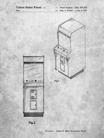 https://imgc.artprintimages.com/img/print/pp357-slate-arcade-game-cabinet-front-figure-patent-poster_u-l-q1c6g410.jpg?p=0