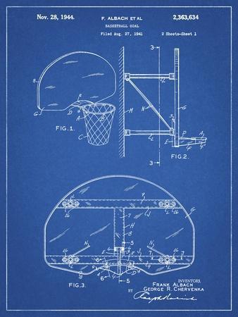 https://imgc.artprintimages.com/img/print/pp381-blueprint-basketball-goal-patent-print_u-l-q1cvfqp0.jpg?p=0