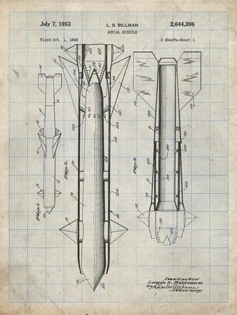 https://imgc.artprintimages.com/img/print/pp384-antique-grid-parchment-aerial-missile-patent-poster_u-l-q1c6l5c0.jpg?p=0