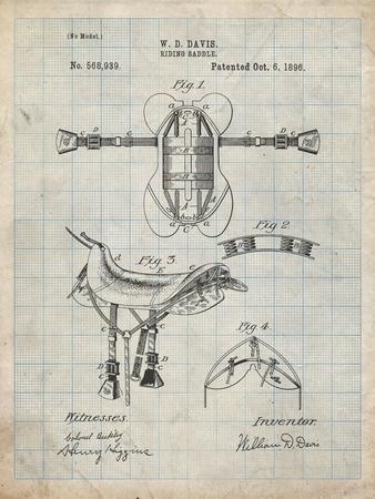 https://imgc.artprintimages.com/img/print/pp444-antique-grid-parchment-horse-saddle-patent-poster_u-l-q1cv3em0.jpg?p=0