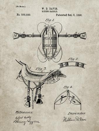 https://imgc.artprintimages.com/img/print/pp444-sandstone-horse-saddle-patent-poster_u-l-q1cv7zd0.jpg?p=0