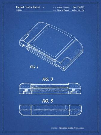 https://imgc.artprintimages.com/img/print/pp451-blueprint-nintendo-64-game-cartridge-patent-poster_u-l-q1c656f0.jpg?artPerspective=n