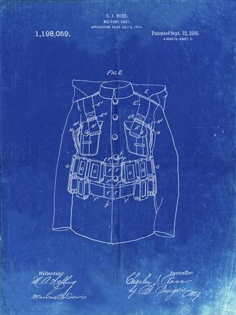 https://imgc.artprintimages.com/img/print/pp465-faded-blueprint-world-war-1-military-coat-patent-poster_u-l-q1c88fc0.jpg?p=0
