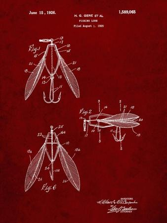 https://imgc.artprintimages.com/img/print/pp476-burgundy-surface-fishing-lure-patent-poster_u-l-q1c87eu0.jpg?p=0